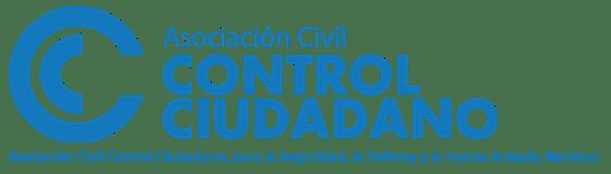 Control Ciudadano